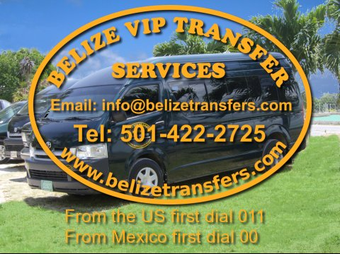 belizetransfers2_tq.jpg